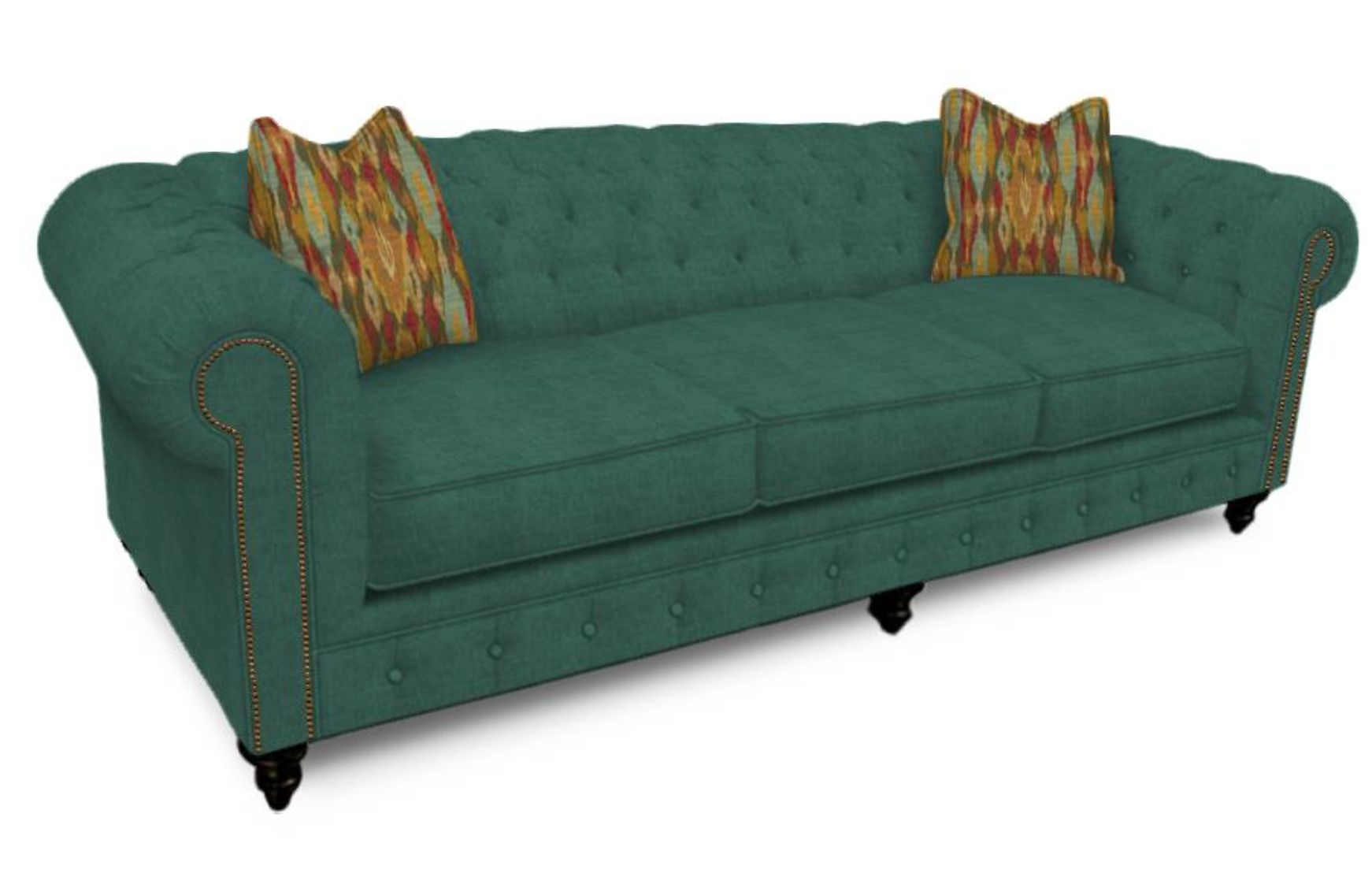 Design your own living room furniture furniture world for Design your own living room furniture